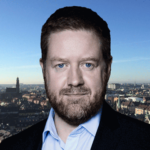 Björn Olander
